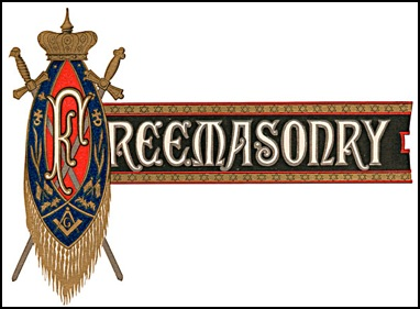 freemasonry_banner copy